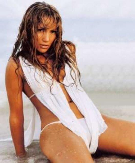 Jennifer Lopez Teniendo Sexo 61