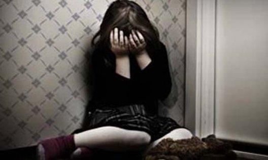 Resultado de imagen de adolescentes con pesadillas