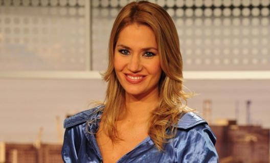 Romina lachmann tv argentina madura sexy 03 - 5 2